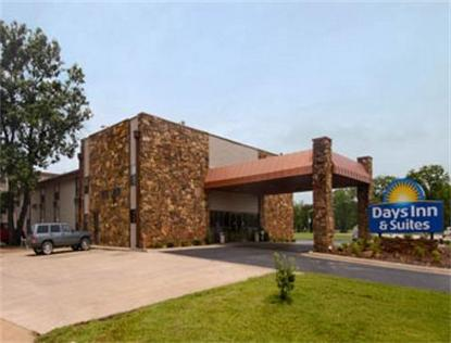 Days Inn And Suites Coffeyville