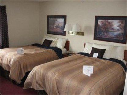 Candlewood Suites Emporia
