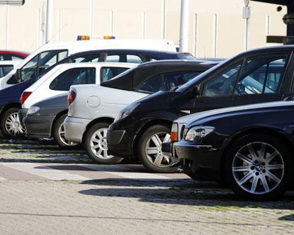 Rental Cars Abilene Kansas