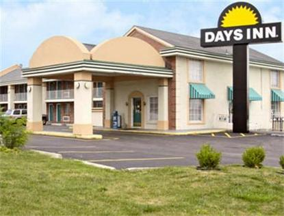 Days Inn Olathe