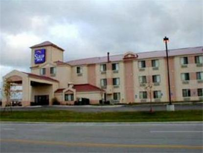 Sleep Inn Olathe
