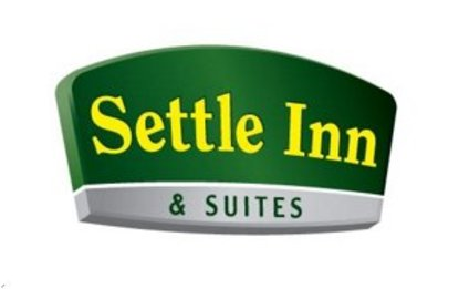 Settle Inn And Suites Overland Park