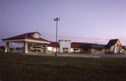 Best Western Wichita North/Park City