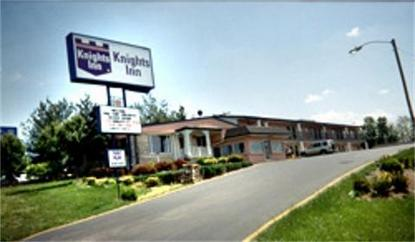 Berea Knights Inn