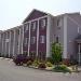 Baymont Inn And Suites Elizabethtown