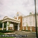 Holiday Inn Express Hotel & Suites Elizabethtown