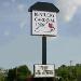 Kentucky Cardinal Inn Elizabethtown