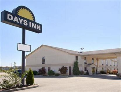 Grayson Days Inn