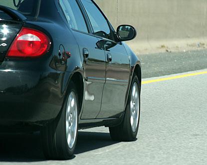 Avis Car Rental Santa Rosa Ave