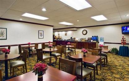 Country Inn And Suites By Carlson Lexington