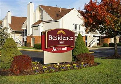 Residence Inn Lexington