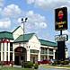 Quality Inn Oak Grove