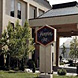 Hampton Inn Owensboro