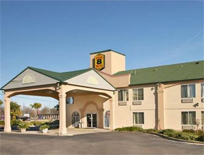 Super 8 Motel   Alexandria/I 49