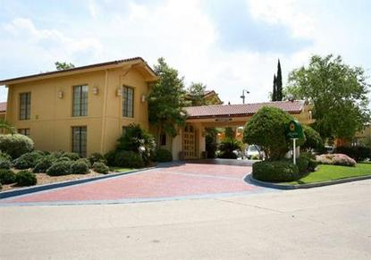 La Quinta Inn Baton Rouge
