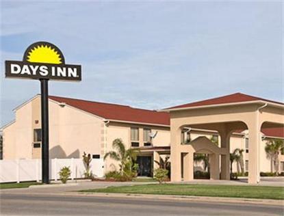 Hotels In Houma La Near Civic Center