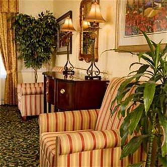 Fairfield Inn And Suites By Marriott Houma