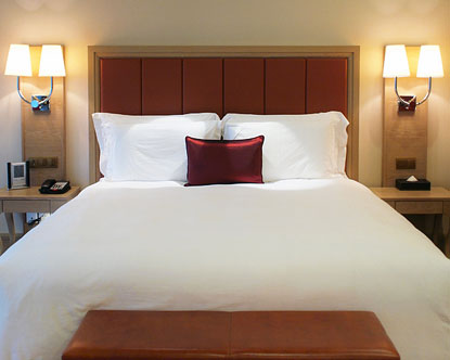 Alexandria Louisiana Hotels