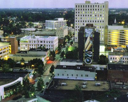 Lafayette (Louisiana)
