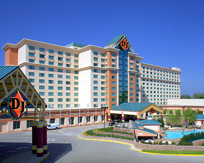 Hotels Near Atlanta Dragway
