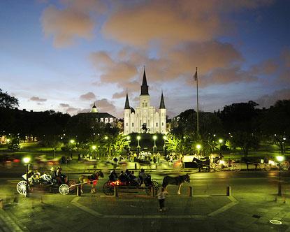 Cheap Car Rental Shreveport Louisiana