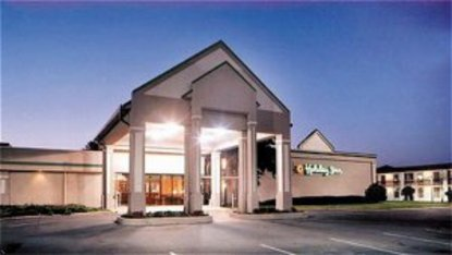 Holiday Inn Jennings