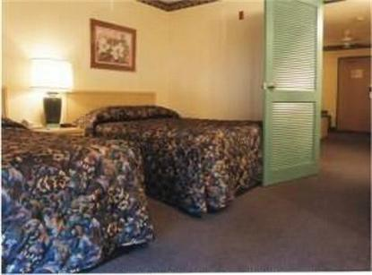 Americas Best Inns Lake Charles