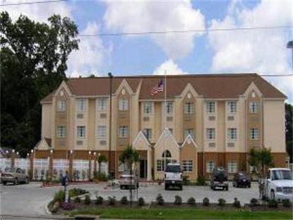 Microtel Inns And Suites Lake Charles
