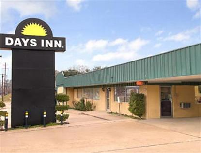 Natchitoches Days Inn