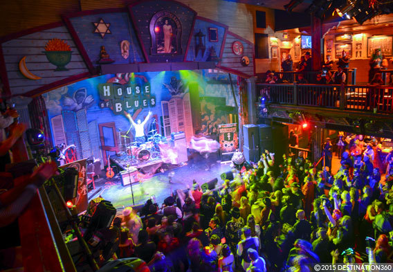 house of blues new orleans house of blues new orleans concerts. Black Bedroom Furniture Sets. Home Design Ideas