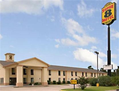 Super 8 Motel   Sulphur/Lake Charles Area