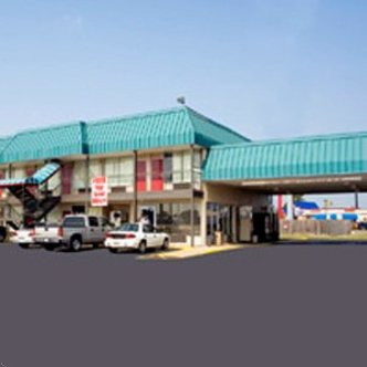 Shoneys Inn West Monroe, West Monroe Deals - See Hotel Photos ...
