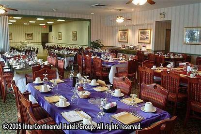 Holiday Inn Ellsworth