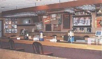 Shiretown Motor Inn