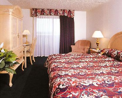 Cheap Hotels In Augusta Maine