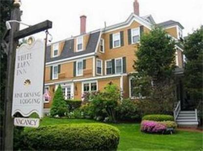 The White Barn Inn Kennebunk Deals See Hotel Photos