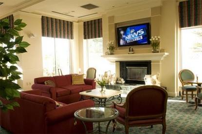 Hilton Garden Inn Portland Airport Portland Deals See Hotel Photos Attractions Near Hilton