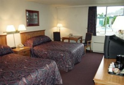 Best Western Merry Manor Inn South Portland Deals See