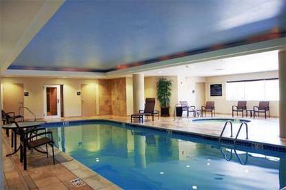 Hampton Inn & Suites Wells Ogunquit, Me