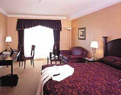 The O Callaghan Hotel Annapolis
