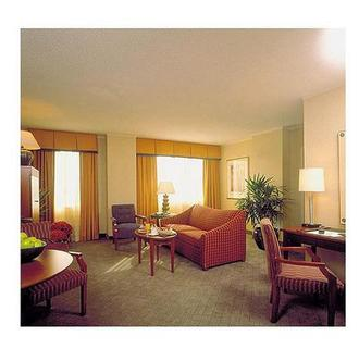 Embassy Suites Baltimore