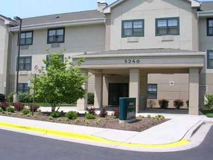 Extended Stay America Frederick   Westview Dr.