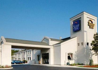 Sleep Inn Grasonville Grasonville Deals See Hotel Photos Attractions Near Sleep Inn Grasonville