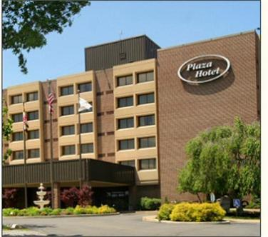 Plaza Hotel Hagerstown Deals See Hotel Photos