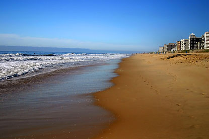 Hotels In Ocean City Md >> Sandy Point - Sandy Point State Park