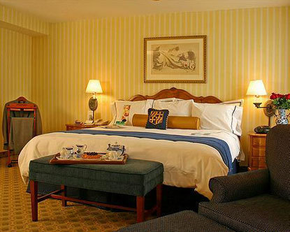 Maryland Hotels