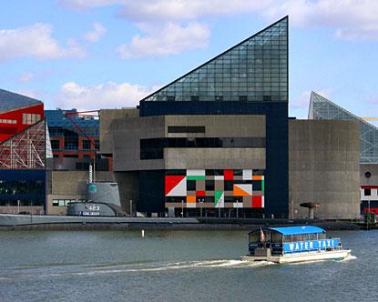 National Aquarium Baltimore Baltimore Aquarium Discounts