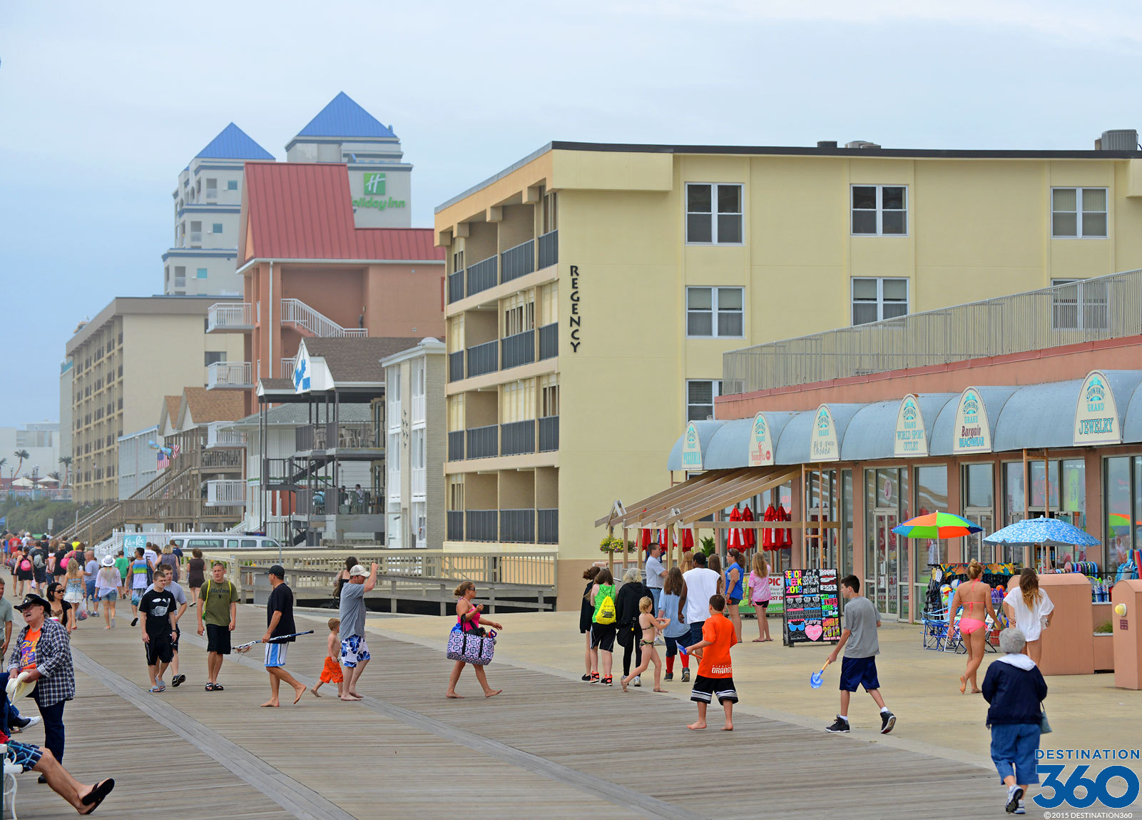 Ocean City Hotels >> Ocean City Boardwalk Hotels Ocean City Boardwalk Lodging