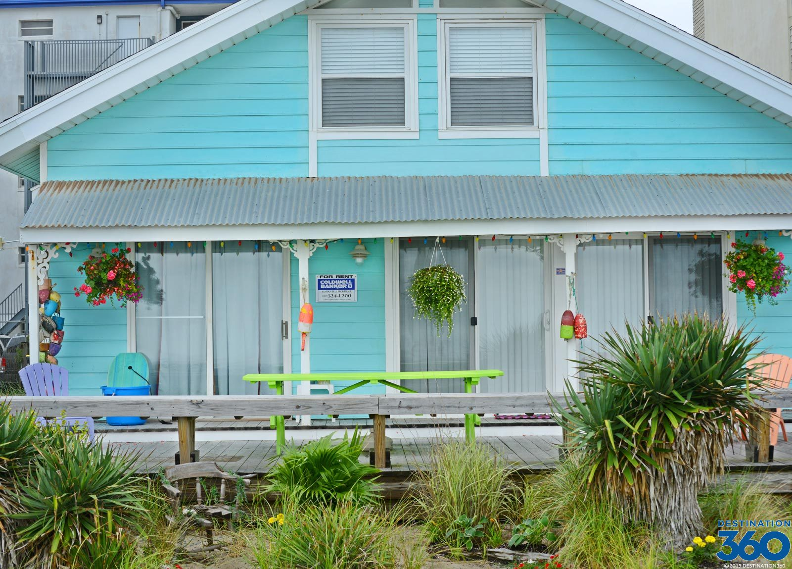 Ocean City Vacation Rentals Ocean City Condo Rental Math Wallpaper Golden Find Free HD for Desktop [pastnedes.tk]