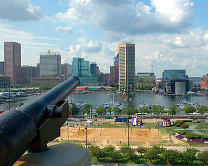 things to do in maryland best maryland tourist attractions